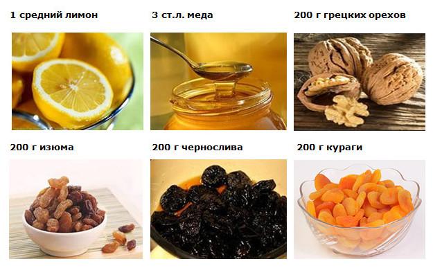 smesi-iz-suhofruktov-dlya-immuniteta-4
