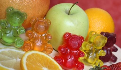 vitaminy-dlya-detey-2